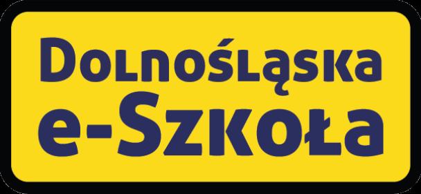 Dolnośląska E-szkoła