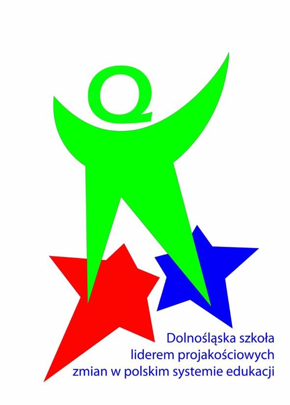 Dolnośląska szkoła liderem projakościowych zmian w polskim systemie edukacji