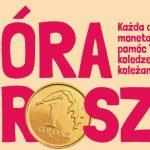 20861348_goragrosza-logo_crop_300x168_f9dd073e_cpo