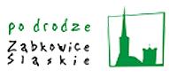 Szkoła podstawowa nr 1 im. Tadeusza Kościuszki